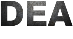 Taglio Laser Metalli Vicenza